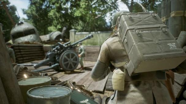 BATTALION 1944 Torrent Download