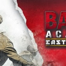 Battle Academy 2: Eastern Front Game Free Download