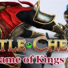 Battle Chess: Game of Kings Game Free Download