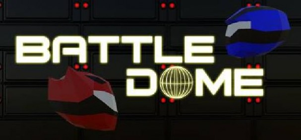 Battle Dome Free Download