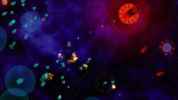 Battle for Orion 2 PC Crack