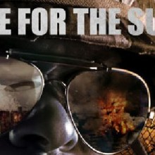 Battle For The Sun Game Free Download
