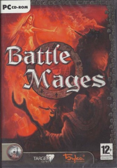 Battle Mages Free Download