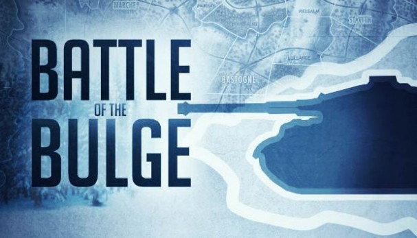 Battle of the Bulge Free Download