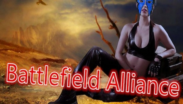 Battlefield Alliance Free Download