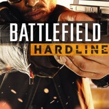 Battlefield Hardline (CPY) Game Free Download