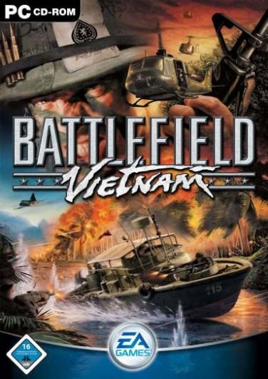 Battlefield: Vietnam Free Download