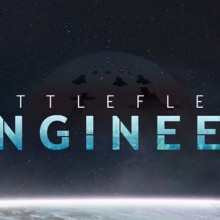 Battlefleet Engineer Game Free Download