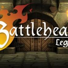 Battleheart Legacy Game Free Download