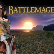 Battlemage VR Game Free Download