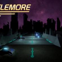 BattleMore Game Free Download