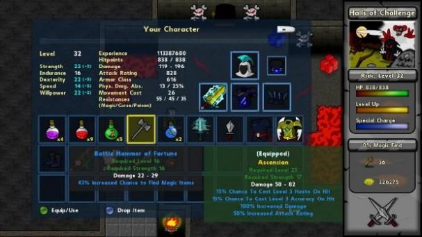 Battlepaths PC Crack