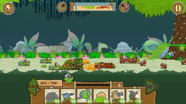 Battlepillars Gold Edition Torrent Download