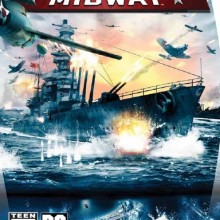 Battlestations: Midway Game Free Download