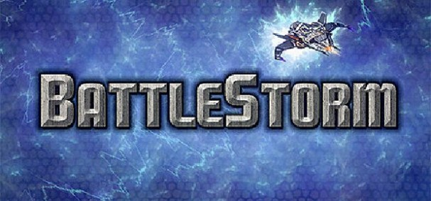 BattleStorm Free Download