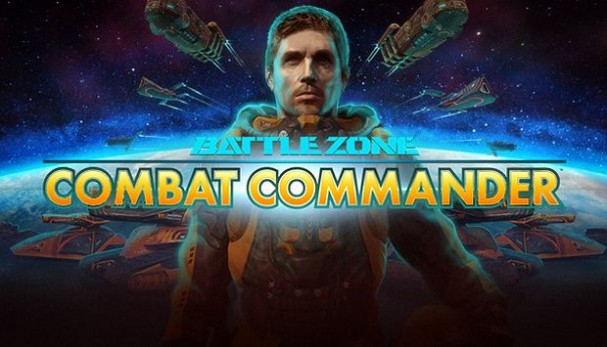 Battlezone: Combat Commander Free Download
