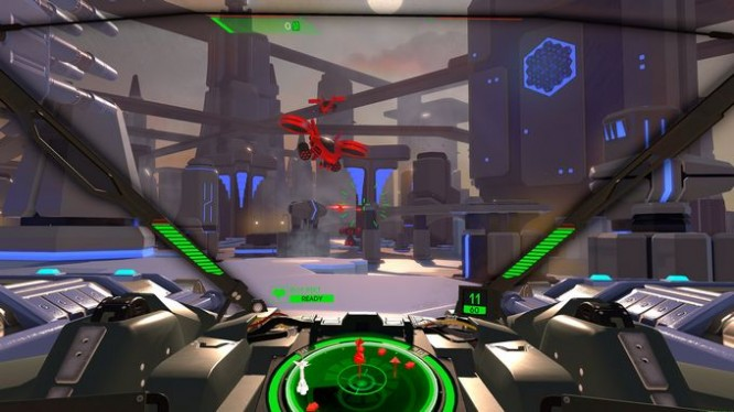 Battlezone Gold Edition Torrent Download
