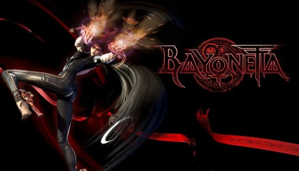 Bayonetta Free Download