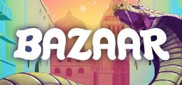 Bazaar Free Download