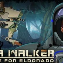 BE-A Walker (v1597) Game Free Download