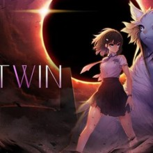 Be : Twin Game Free Download
