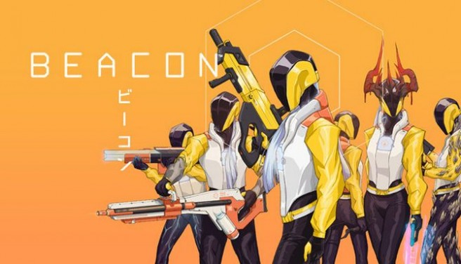Beacon Free Download