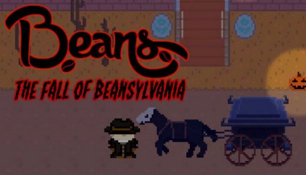 Beans: The Coffee Shop Simulator Free Download