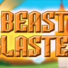 Beast Blaster Game Free Download