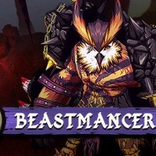 Beastmancer Game Free Download