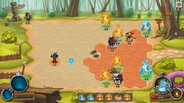 Beasts Battle 2 Torrent Download