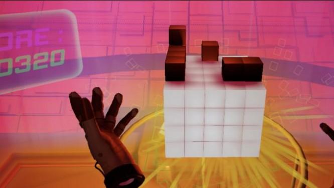 Beat Blocks VR PC Crack