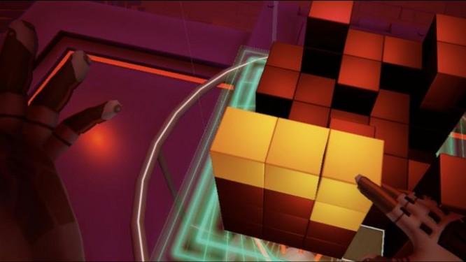 Beat Blocks VR Torrent Download