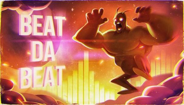 Beat Da Beat Free Download