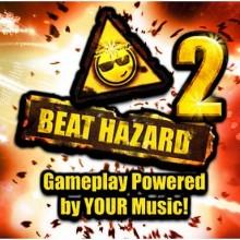 Beat Hazard 2 (v1.195) Game Free Download