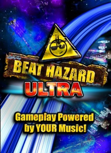 Beat Hazard Ultra Free Download