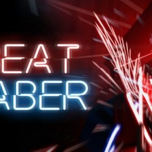 Beat Saber Crack Archives - IGG Games !