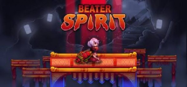 Beater Spirit Free Download
