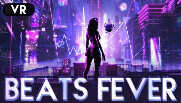 Beats Fever Free Download