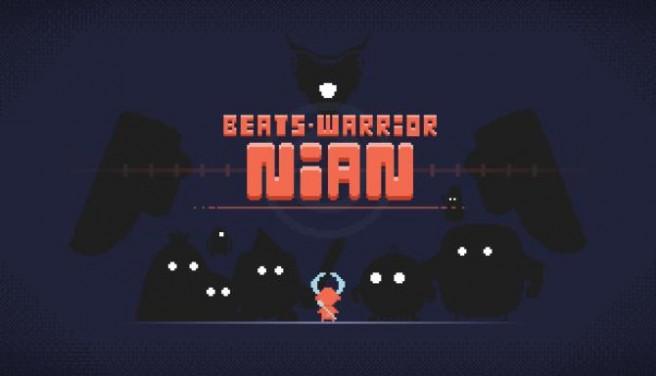 Beats Warrior: Nian Free Download
