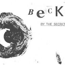 Beckett Game Free Download