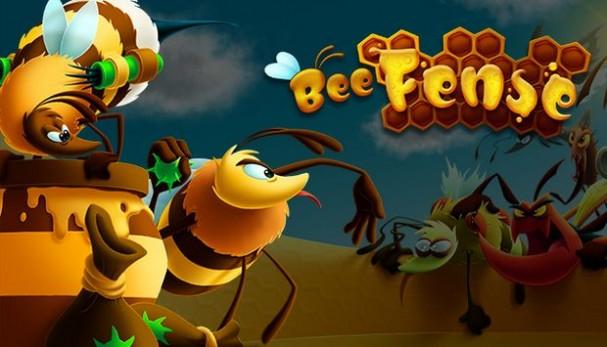 BeeFense Free Download