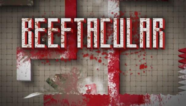 Beeftacular Free Download