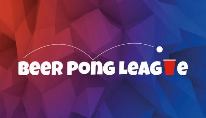 Beer Pong League Free Download