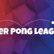 Beer Pong League Game Free Download