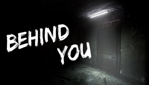 Behind You Free Download