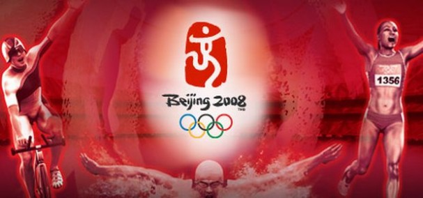 Beijing 2008 - The Official Video Game of the Olympic Games Free Download