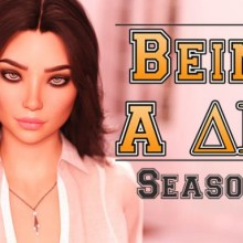 Being a DIK - Season 1 Game Free Download