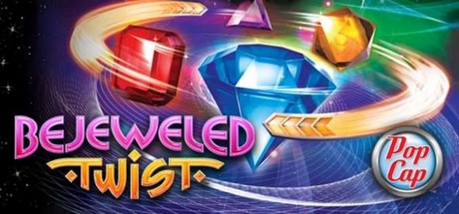 Bejeweled Twist Free Download