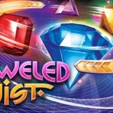 Bejeweled Twist Game Free Download