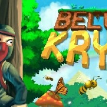 Below Kryll (v1.1.4) Game Free Download